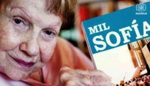 Mil Sofia